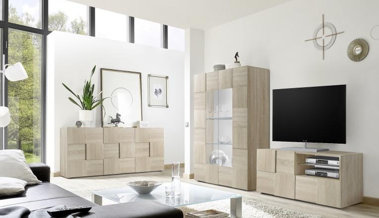 Obývací nábytek Dama