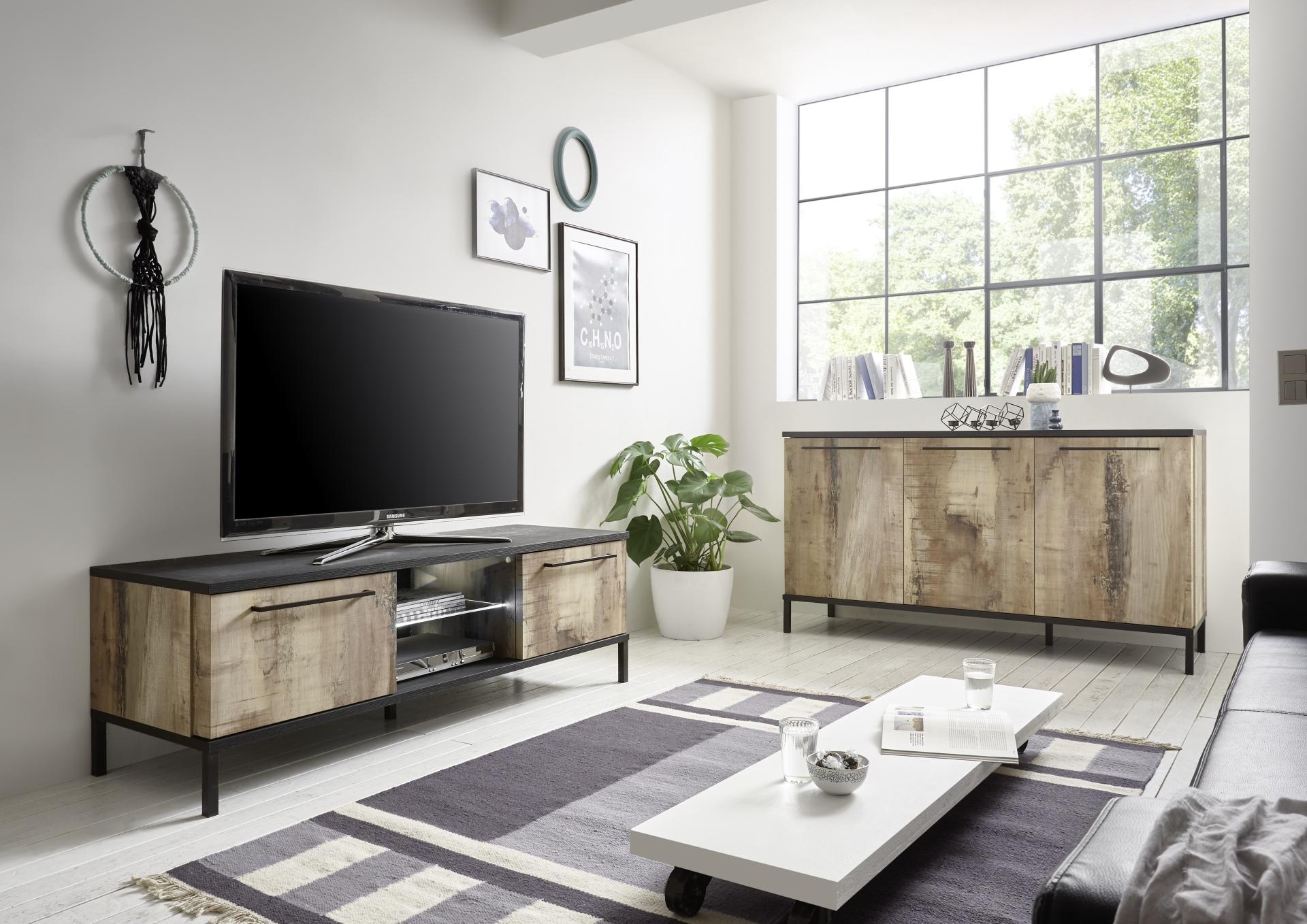 Obývací nábytek Peró