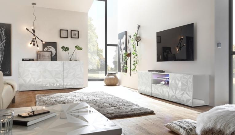 Obývací nábytek Prisma