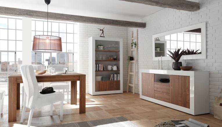 Obývací nábytek Urbino