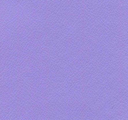 BL42 - imitace kůže Bloom fialová