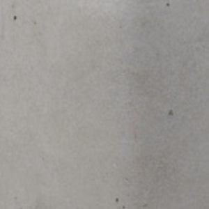CEM - cement