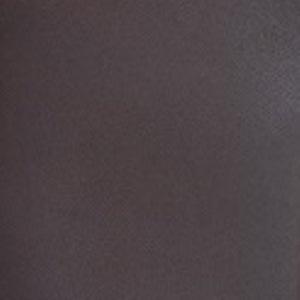 ERU - polyethylen dekor rez