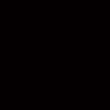 HNE - HIREK černý