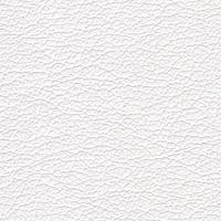 K00 - imitace kůže Soft sněhově bílá