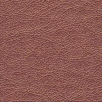 K09 - imitace kůže SOFT zlatá /954/