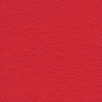 K112 - imitace kůže SOFT červená /953/