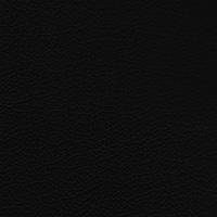 K18 - imitace kůže SOFT černá /950/