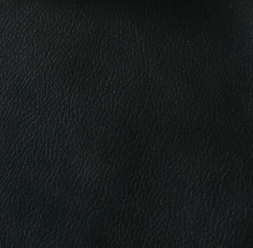 LC02 - imitace kůže tm. šedá
