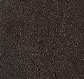 LC03 - imitace kůže koňak