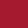 LRM - lak červený matný