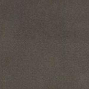 N756 - látka Nobuko barva uhlí