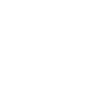 PBI - polypropylen bílý
