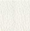 PC05 - kůže Crosta bílá /E05/