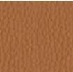 PC23 - kůže Crosta oranžová /E23/