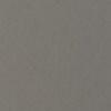 PEO - béžovo-šedý matný laminát