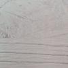 RBEI - Dub béžový laminát