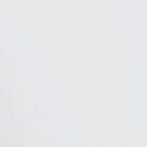 RBI - tvrdá regenerovaná kůže bílá