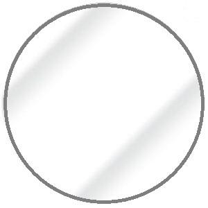 SBI - styrenakrylnitril bílý