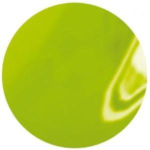 SVE - styrenakrylnitril zelený