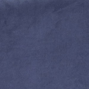 TBLU - látka modrá