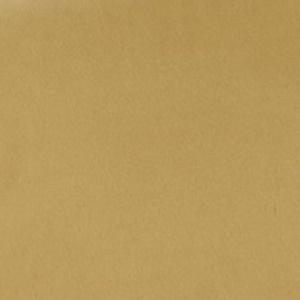 TGIA - látka žlutá