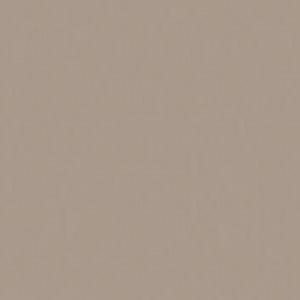 U727 - lamino Egger kamenná šedá