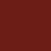 V06 - pravá kůže bulharská červeň /U01/