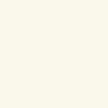 V14 - pravá kůže vanilka /U34/