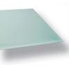 VS - pískované sklo