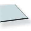 VT - transparentní sklo