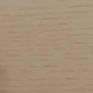 WFRA - dřevodekor bělený jasan