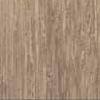 WRLG - dřevodekor dub světle šedý