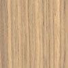 WRSB - dřevodekor bělený dub
