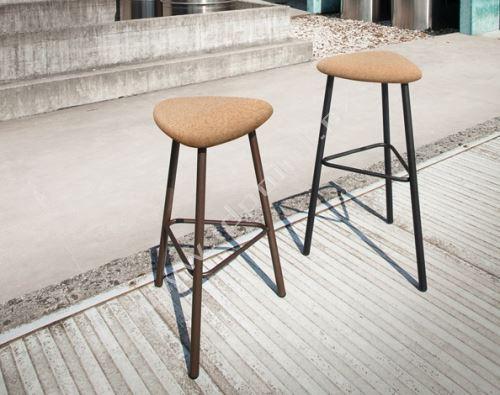 Barová židle Pick-Sgb