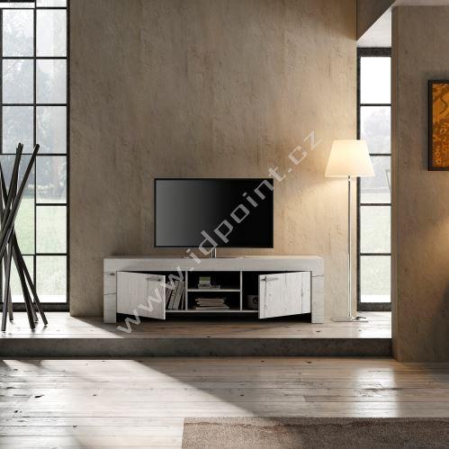 TV nábytek Land-TV2