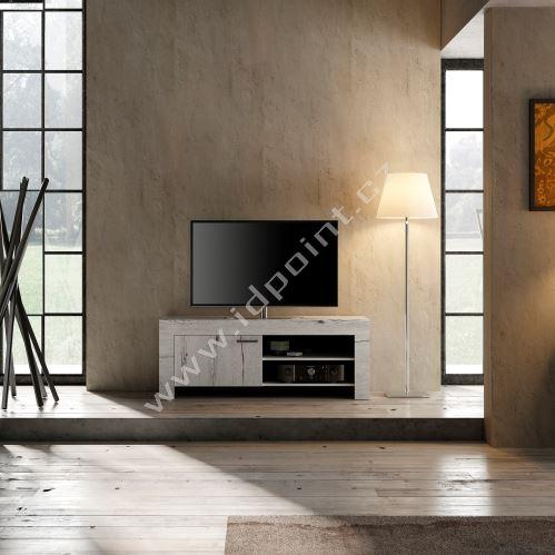 TV nábytek Land-TV1
