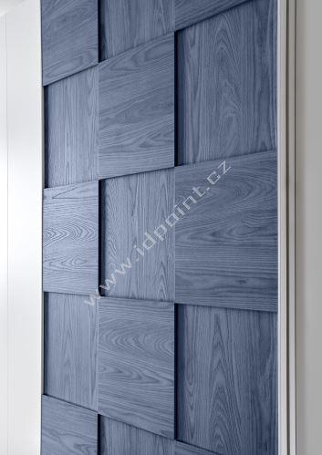 Šatní skříň s posuvnými dveřmi Enjoy-Dama-179