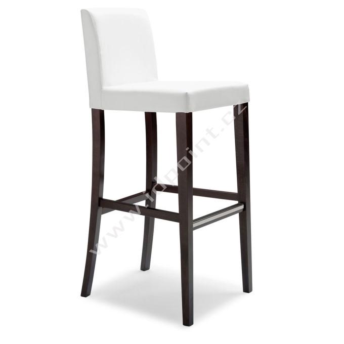 Barová židle Lady-S