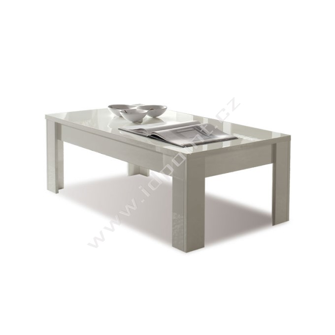 Konferenční stolek Amalfi-TC