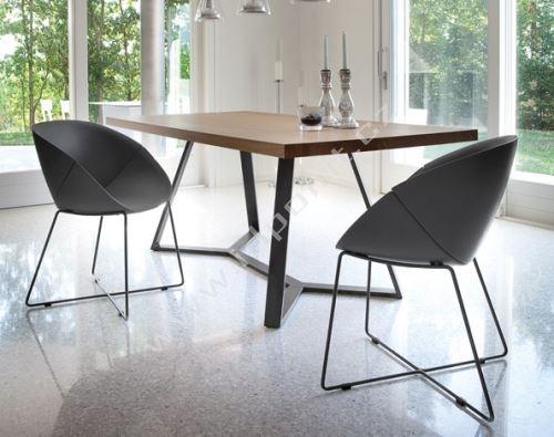 Jídelní stůl Archie-100