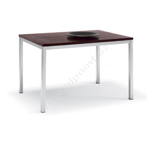 Jídelní stůl rozkládací Full
