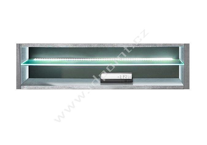 Vnitřní osvětlení Incastro-LIGHT LED