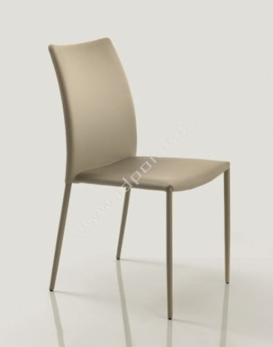 Jídelní židle Maxim-TS