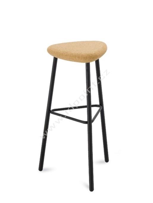 Barová židle Pick-Sga