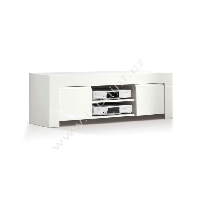 TV nábytek Amalfi-D